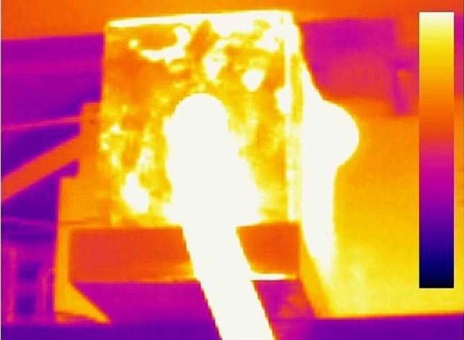 E-llum Thermalvector