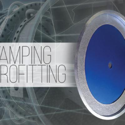 Revamping e Retrofitting